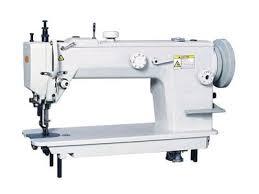 Механик швейных машин в Спб