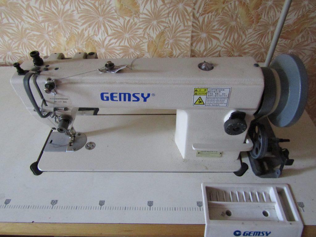 Gemsy Gem 0818 СПб