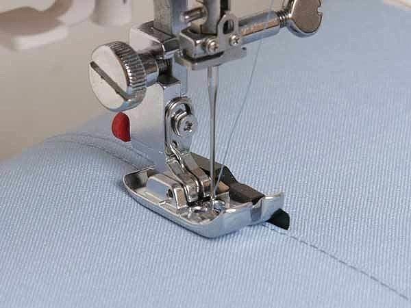 Механик швейного оборудования в СПб
